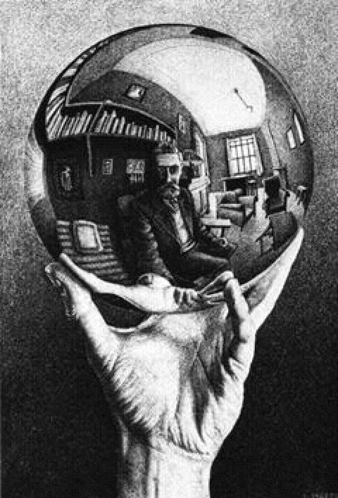 avatar de darksplit